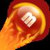 MotoCMS – Flash Website Templates #02
