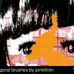 15 Free High Quality Photoshop Brushes from 2012