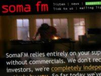 10 Favourite On-line Radio Stations