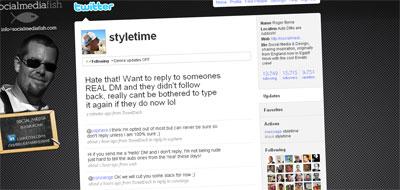 styletime