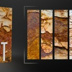 12 Fresh Free Texture Packs by Media Militia