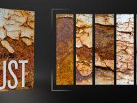 12 Fresh Free Texture Packs by Media Militia
