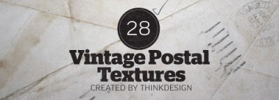 10 Awesome Free Texture Packs by Think Design