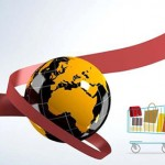 Some Tips which will help skyrocket the sales of your eCommerce sites